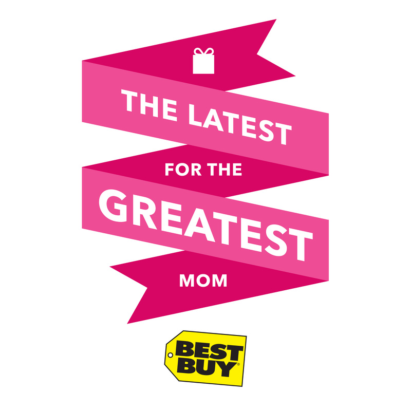 Mother's Day Gift Ideas from Best Buy #GreatestMoms