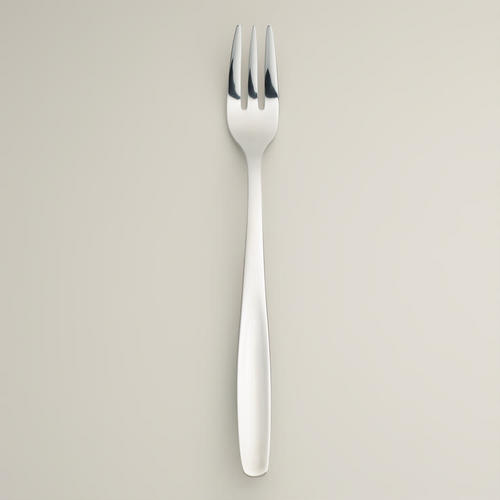 Coctail Fork