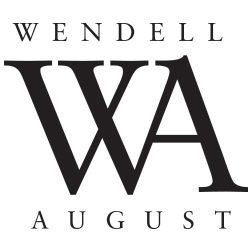 25% Off at Wendell August