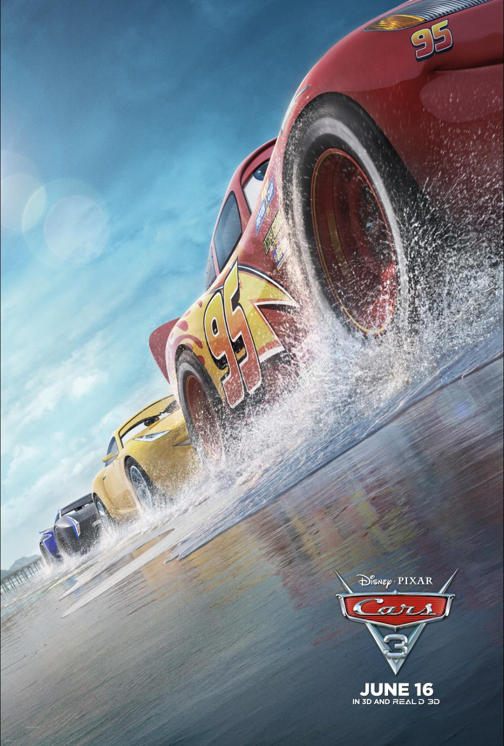 #Cars3 #Coloringpages, #activities and #Games